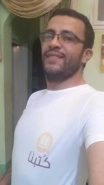 احمد عادل
