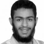 عز الدين خالد