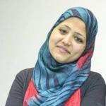 amira yahia abdelhamid