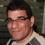 احمد عبد اللطيف