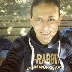 Abanob Mansour