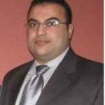 sabry mohamed