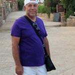 د. حاتم زغلول