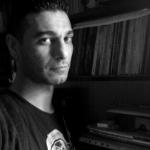 Gamal ALnashar