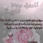 د/سوزان مدحت إسماعيل -Suzan Medhat Ismail