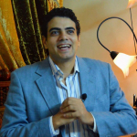 محمد عادل عبدالعزيز