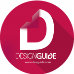 Design Guide Magazine