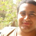 Basem Ibrahim Mohamed