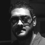 كريم أحمد