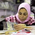 صفاء حسين العجماوى