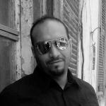 Ahmed Fadl