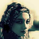 Samar Elgyar