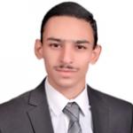 محمود عبد القادر