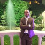 محمد الدقاق