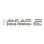 Jabal Amman Publishers