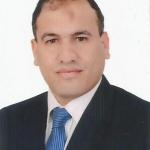 سعد عاطف عبد المطلب حسنين