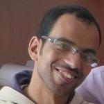 محمد أحمد محمد أحمد