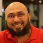 محمود نواف