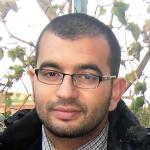 عبدالرحيم شراك