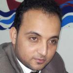 وليدمحمدإسماعيل حسن