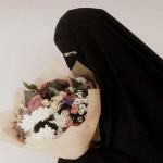 Habiba Ahmed