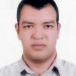 محمد مسعد زيتون