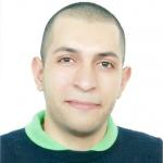 مصطفى جمال إسماعيل