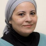 أميمه عبدالعزيز