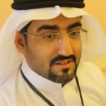 حامد هاشم محمد الراشدي