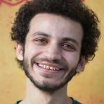 أحمد الأزهرى