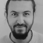 Tareq Alhindi