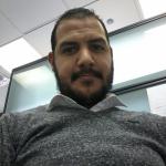 صبحي عبدالعزيز حنفي
