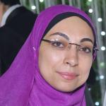 Doaa Talema