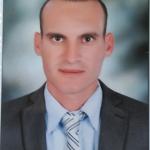 محمد مبروك محمد أبوزيد