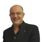 محمد وجدي شاهين