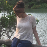 Lina Koronfel