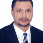 عماد محمد عبد الله