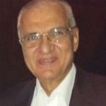 الدكتور حسن علي نور الدين نصرت