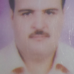 أحمد بهجت سالم دياب