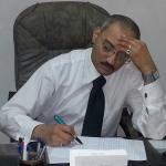 سمير علي حسنين