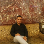 أحمد روبي حامد