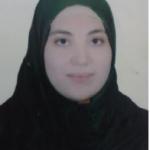 Mona Shafae