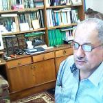 د. عبدالله البلتاجى