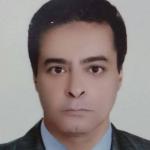 اشرف محمد المهندس