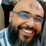 ابراهيم سمير عبدالعزيز محمدخليل