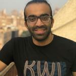 Ahmed Farahat