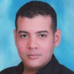 محمد عبداللة فؤاد