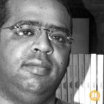 محمد الهجرسي