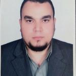 Tamer Azab