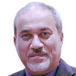 د. حسين صبري